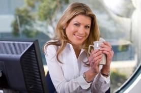 Ternyata, Kebiasaan Minum Kopi Dipengaruhi Faktor…