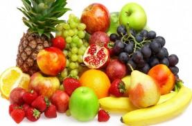 Ini Daftar Buah-buahan yang Aman Dikonsumsi Penderita…