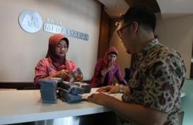 Deposito Hilang Rp20 Miliar, Bank Mega Syariah Buka Suara