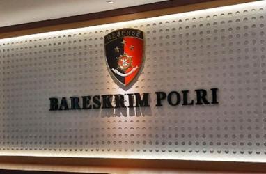 Dapat Rapor Merah, Kompolnas Minta Polri Transparan Tangani Kasus Korupsi