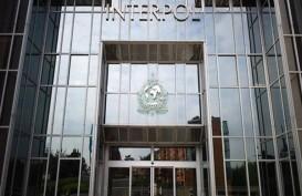 Polri Gandeng Interpol Terbitkan Red Notice Jozeph Paul Zhang
