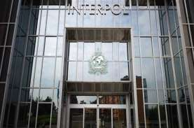 Polri Gandeng Interpol Terbitkan Red Notice Jozeph…