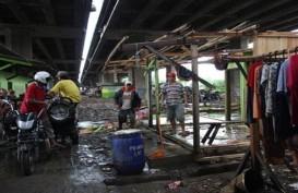 Orang Miskin di Jakarta Naik 1,27 Persen, Begini Kata Anies