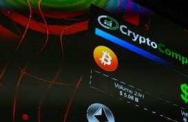 Reli Bitcoin Cs Terjegal, Fenomena Kejatuhan 2018 Bakal Terulang?