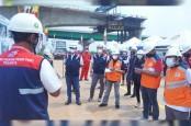Waskita (WSKT) Targetkan Raih Pendanaan Rp15,3 Triliun