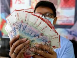 KPw Bank Indonesia Jawa Barat Siapkan Uang Tunai Senilai Rp17,45 Triliun Untuk Ramadan dan Idulfitri