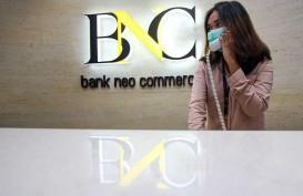 OJK Siapkan Aturan Bank Digital, Bank Neo Commerce (BBYB) Perkuat Ekosistem