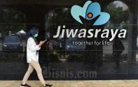 Apa yang Terjadi dengan Jiwasraya setelah Restrukturisasi Polis?