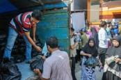 Kaltim Gelar Pasar Murah Terpusat dari Samarinda hingga Kubar