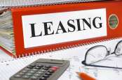 Relaksasi PPnBM Bakal Dorong Multifinance Rilis Surat Utang
