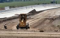 Tol Kediri-Nganjuk Segera Dibangun, Menggunakan Lahan 39 Hektare
