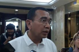Kementerian BUMN: Terduga Teroris di Makassar Pensiunan…