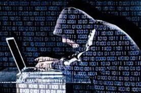 Militer China Dituding Terlibat Serangan Siber di…
