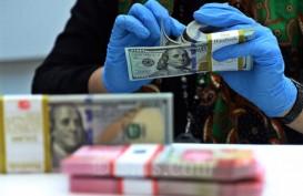 Kurs Jual Beli Dolar AS di Bank Mandiri dan BNI, 20 April 2021