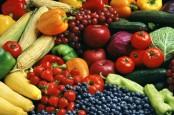 Aturan Makan yang Sehat dan Benar