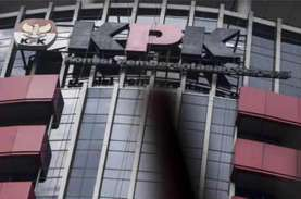 Korupsi Citra Satelit, KPK Panggil 3 Petinggi PT Bhumi…