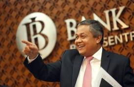 Independensi BI 'Barang Penting', Ini Penjelasan Ekonom Bank Permata