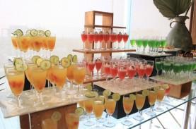 Nikmati Aneka Minuman Segar untuk Berbuka Puasa di…