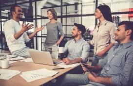 4 Tempat untuk Menemukan Ide Bisnis