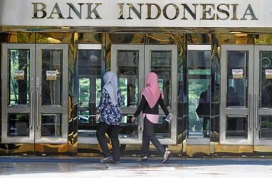 DPR Segera Bahas RUU Sektor Keuangan Agustus Mendatang