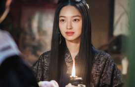 5 Fakta Choi Yu Hwa, Mata-Mata Cantik di River Where the Moon Rises