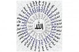 99 Asmaul Husna: Arti dan Keutamaan