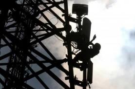 Terungkap! Sampoerna Telekomunikasi Punya Tunggakan…