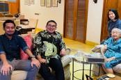 Mata Kuliah Pancasila dan Bahasa Indonesia Hilang, Fadli Zon: Kesalahan Fatal!