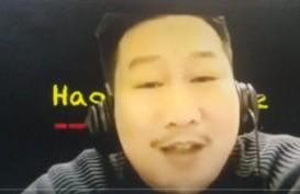 Buru Buronan Jozeph Paul Zhang, Polri Minta Imigrasi Cabut Paspor