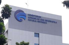 Kominfo Beri Sampoerna Telekomunikasi Tenggat Bayar…