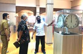 Museum Raja Ali Haji Batam Diminta Hadirkan Suvenir