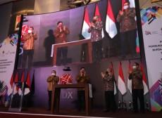 Dana Asing Diprediksi Bakal 'Mudik' ke Pasar Saham Indonesia
