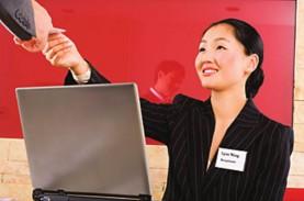 Kemenparekraf: Pinjaman Lunak Biro Perjalanan Masih…