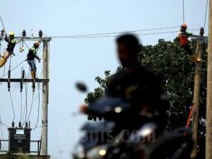 PLN Unit Induk Distribusi (UID) Jawa Barat Pastikan Pasokan Listrik Selama Ramadan