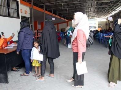 Pemerintah Anggarkan Rp12 Triliun Untuk Bantuan Sosial Untuk 10 Juta Keluarga