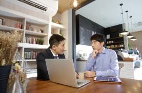 AIAPedia: Mengenal Asuransi Tradisional & Unit Link