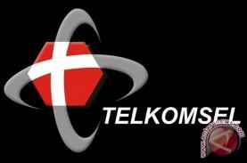 Gandeng Perusahaan IT asal AS, Telkomsel Optimalkan…