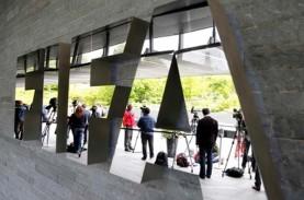 FIFA Peringatkan Klub-klub Liga Super, Pilih di Dalam…