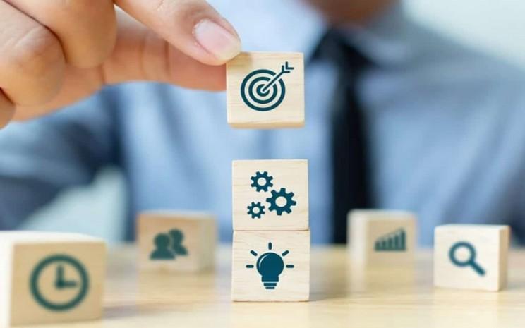 Tips bisnis planning - istimewa