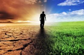 Moody's: Perubahan Iklim Memaksa Transformasi Bisnis…
