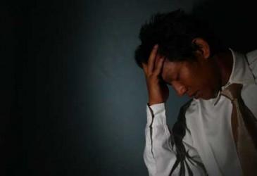 5 Tanda Kelelahan yang Parah, dari Mood Buruk Hingga Kabut Otak