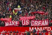 6 Klub Inggris Batal Ikut Liga Super Eropa