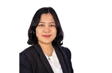 Direktur Keuangan BRI: Kesetaraan Gender Dorong Perusahaan Lebih Kompetitif