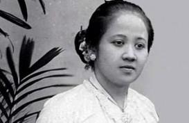 Lirik, Chord dan Nada Lagu Ibu Kita Kartini