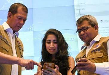 Sepak Terjang Kartini Muda Indonesia dalam Forbes 30 Under 30 Asia 2021