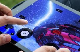 AMD Radeon Software Terbaru Perluas Fungsi dan Fitur Gaming Imersif