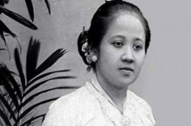 Sejarah Lagu Ibu Kita Kartini Karya W.R. Supratman,…