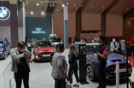 BMW Bawa Tiga Mobil Listrik ke Indonesia 2022, Apa…