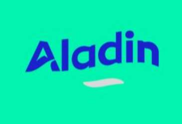 Bank Aladin Syariah (BANK) Mau Rights Issue 2 Miliar Saham Baru