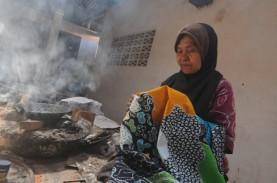 Gubernur Khofifah : Kartini jadi Pengingat bahwa Perempuan…
